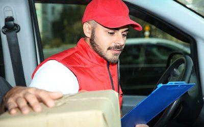 Reactie op arrest Hoge Raad over kwalificatie arbeidsrelatie