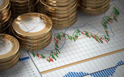 Verlaging maximale rente consumptief krediet tot 1 juli 2022